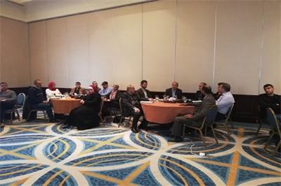 Enhancing the Legislative Framework of the Fisheries Sector in Aqaba