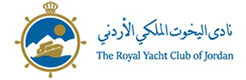 ROYAL YACHT CLUB JORDAN