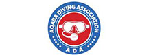 Aqaba Diving Association