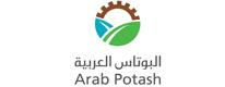 Arab Potash Company